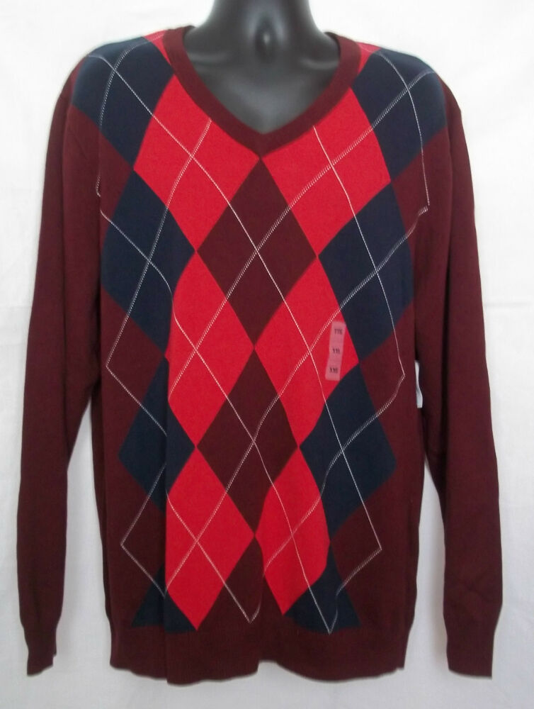 Will know, blue and burgundy striped mens sweaters pity