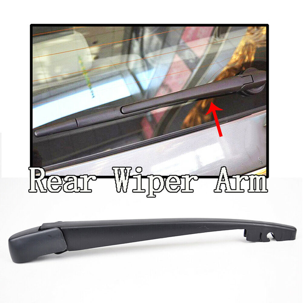 FIT FOR HONDA CR-V ACURA MDX STREAM BACK WINDOW WINDSHIELD