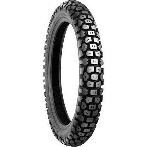 shinko dual purpose tire sr 244 x 18 new honda ebay. Black Bedroom Furniture Sets. Home Design Ideas