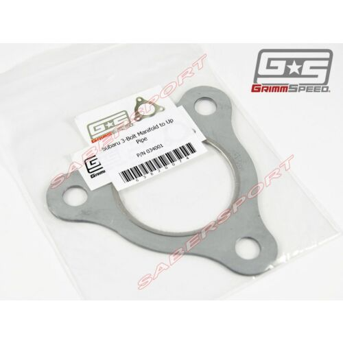 grimmspeed-3bolt-up-pipe-to-manifold-gasket-for-20022013-wrx-sti-lgt-fxt