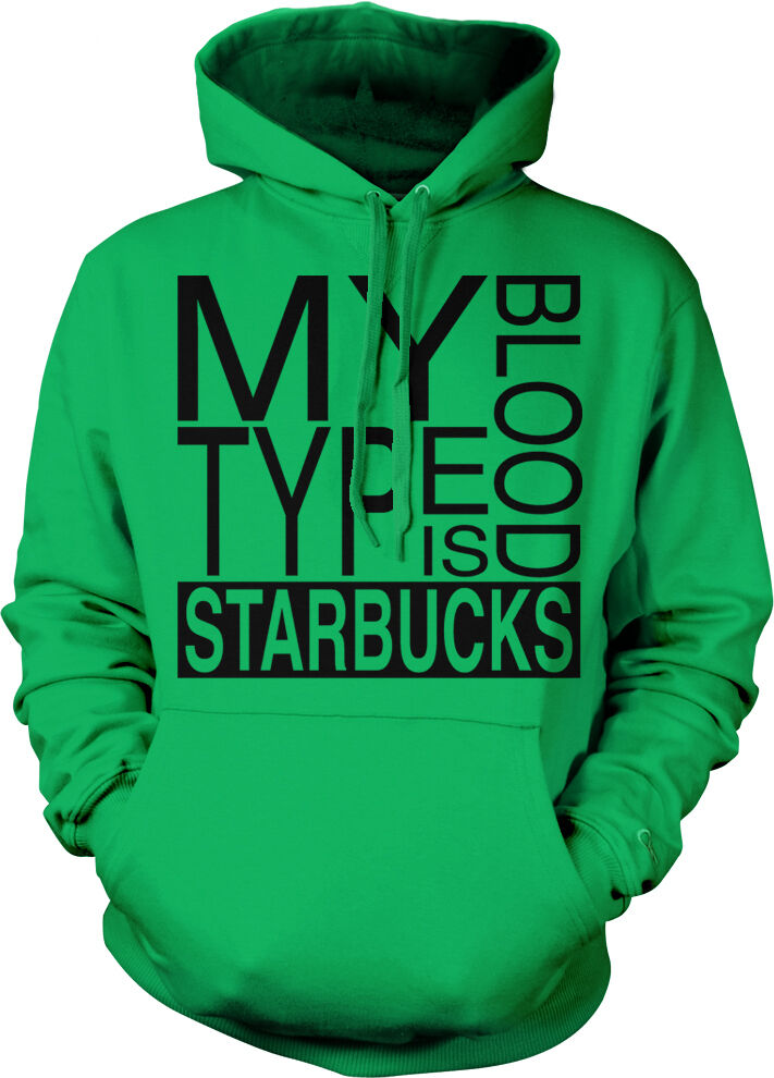 starbucks major types of buying situations Buying a toothpaste is totally different from buying a luxury car the more expensive the good is the more information is required by the consumer there are four types of consumer buying behavior on the basis of buyer involvement while purchasing any product.