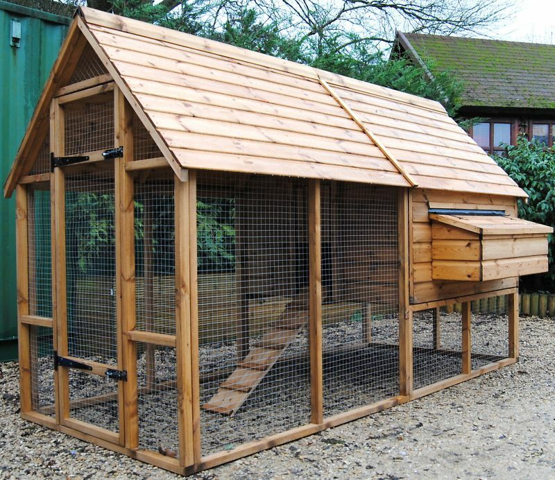 chicken coop plans for 15 chickens the