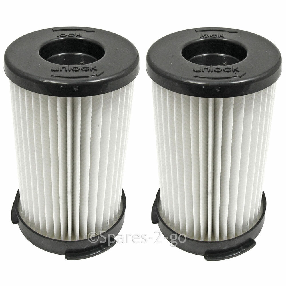 how to clean electrolux vacuum hepa filter