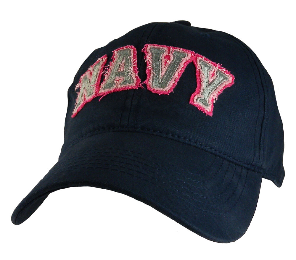 Shop for women's hats & ladies caps at dnxvvyut.ml! Browse a great selection of cute hats for women to rep your team mascot this season. Everyone knows that Lids is your one stop shop for hats for lady sports fans; rocking a cap is the best way to keep the sun .