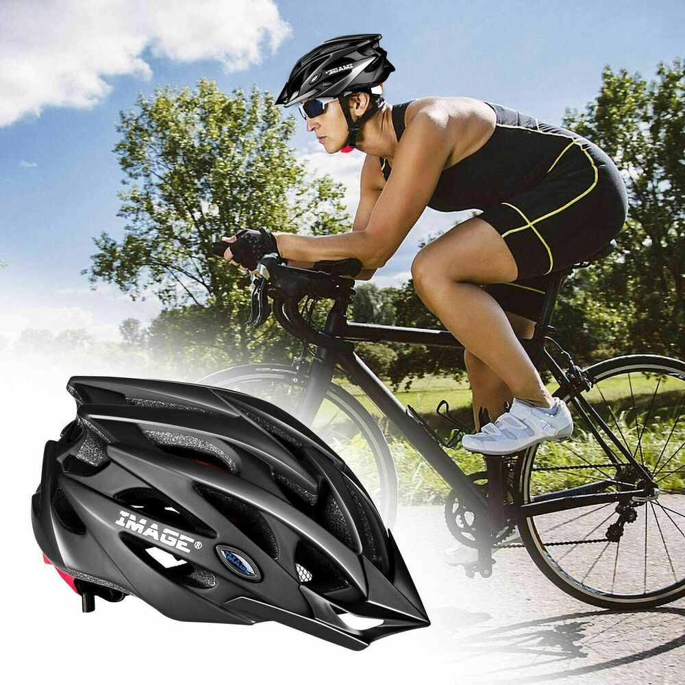 COB LED Bicycle Bike Cycling Front Rear Tail Light USB ...