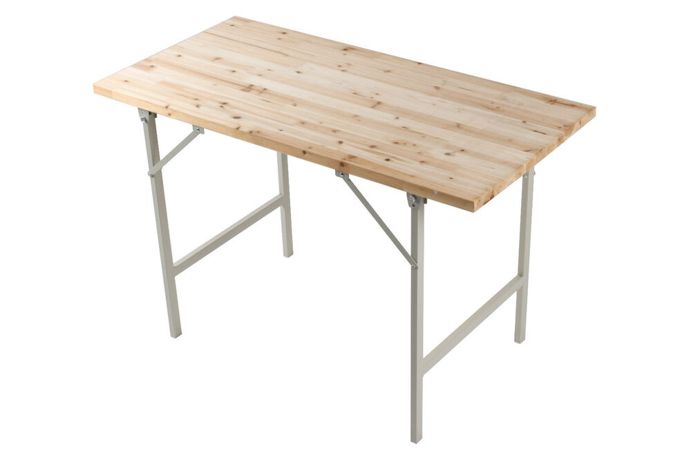 Image Result For Foot Workbench