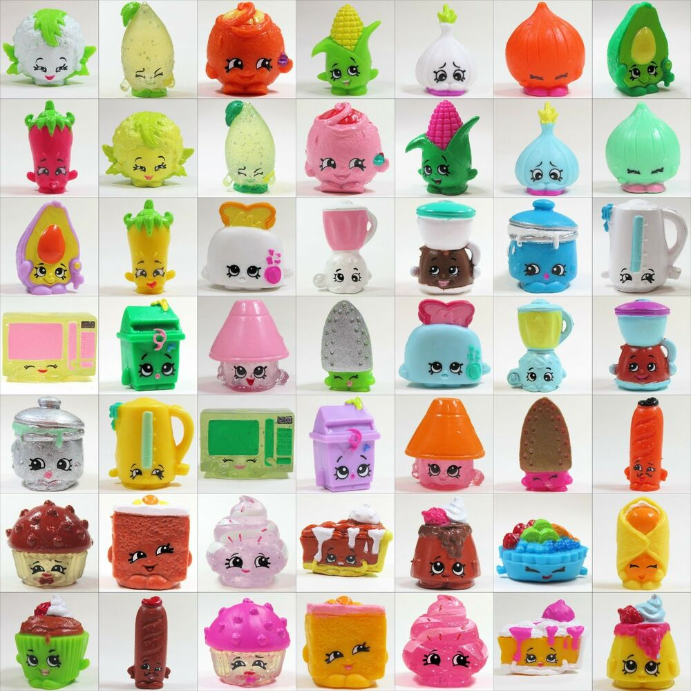 Shopkins season 1 2 pack 5 source abuse report shopkins season 1 2