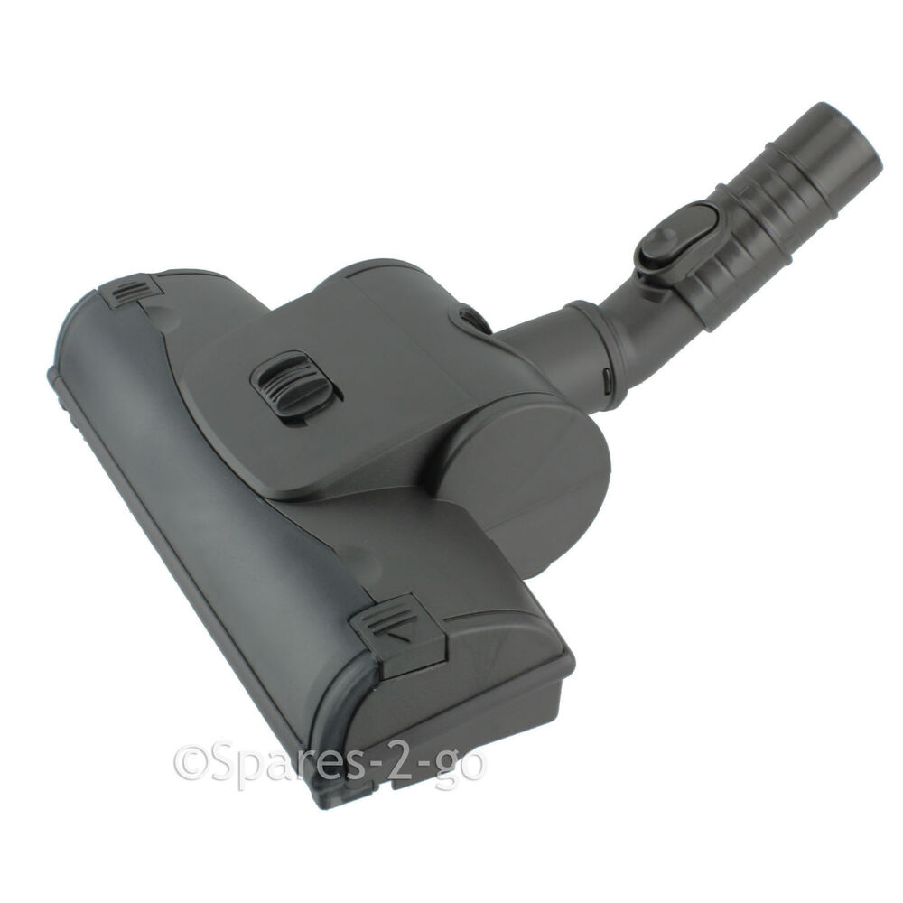 Vacuum Cleaner Turbo Brush Tool Fits DYSON DC14 DC17 DC08 ...