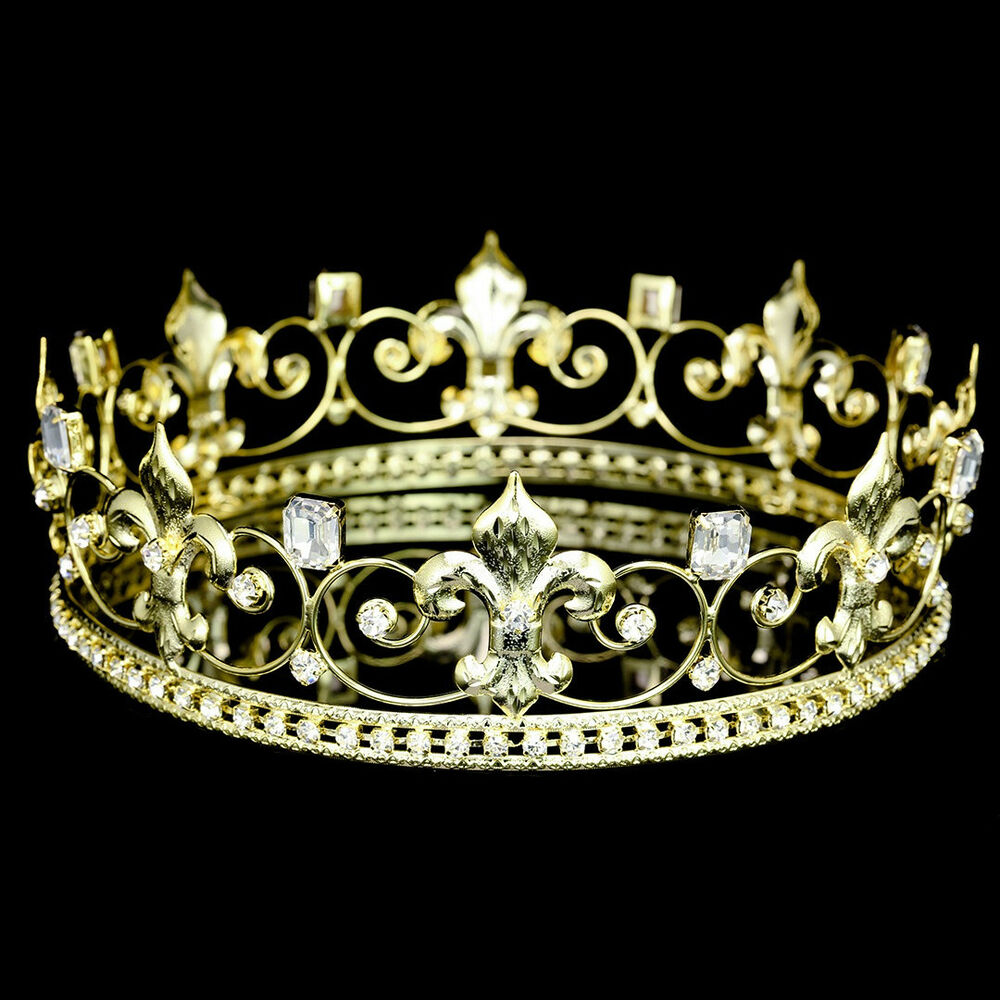 crown king hindu single men Find great deals on ebay for hindu crown and indian crown shop with confidence.