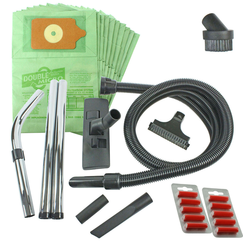 Vacuum Parts Where To Buy Hoover Vacuum Parts