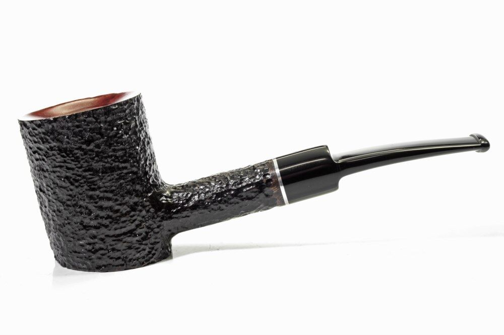 Best Tobacco Pipes – Reviews and Buyer's Guide