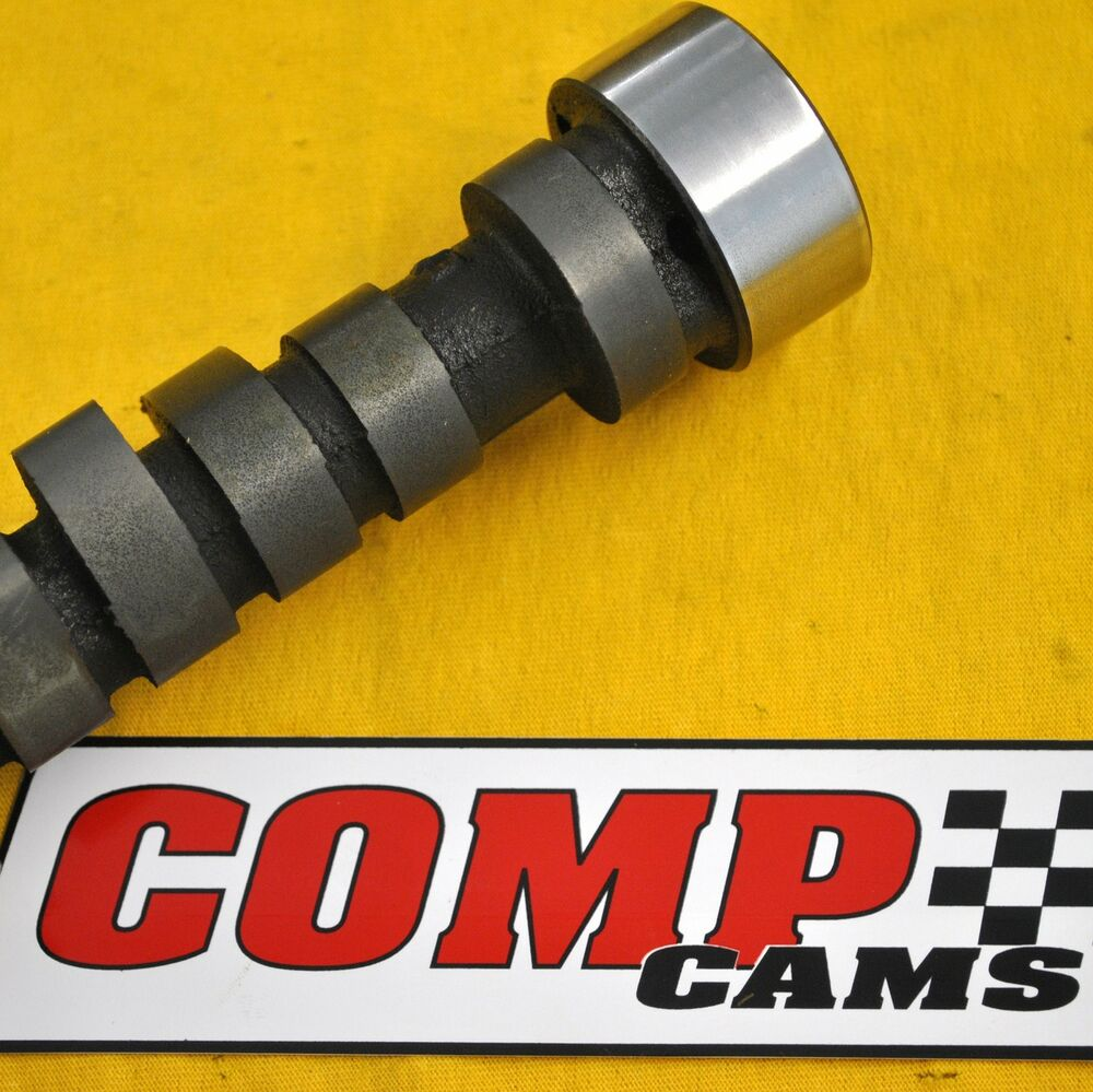Comp Cams 35-602-4 Ford 302 351 Big Thumper Mutha Thumpr