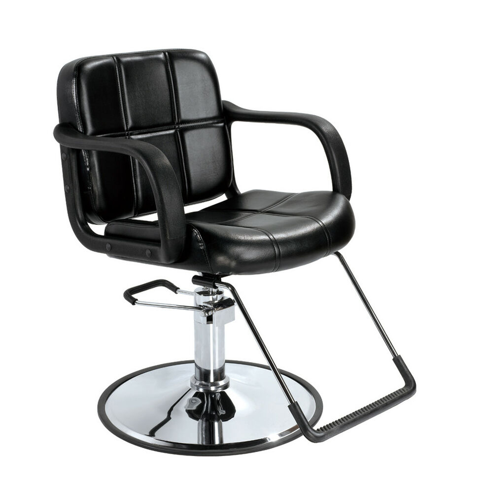 New bestsalon hydraulic barber chair styling salon beauty for Accessories for beauty salon