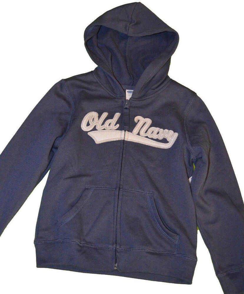 Find great deals on eBay for mens old navy hoodie. Shop with confidence.