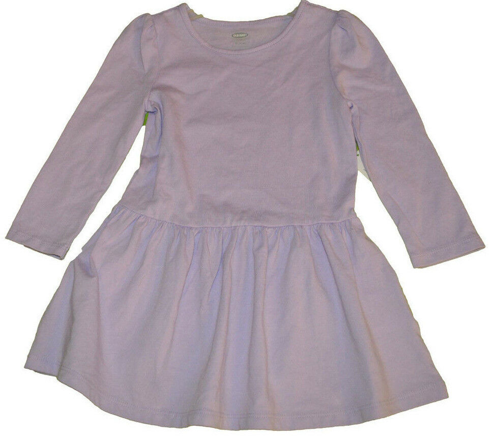 Purchase Baby Clothes at Old Navy. Find all the latest trends and fashions.