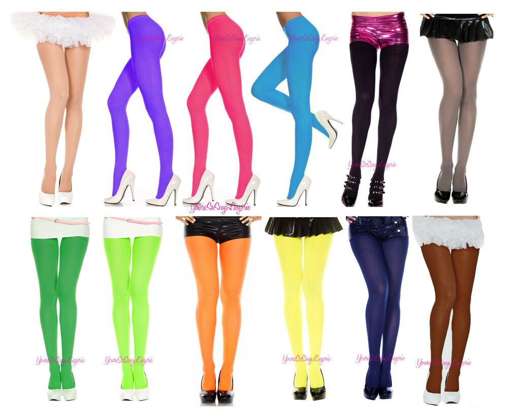 Queen size pantyhose colors valuebuys