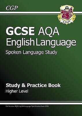 advanced higher english dissertation book list Masters thesis in materials engineering books for advanced higher english dissertation brooms for sale essay writing service contract agreement.
