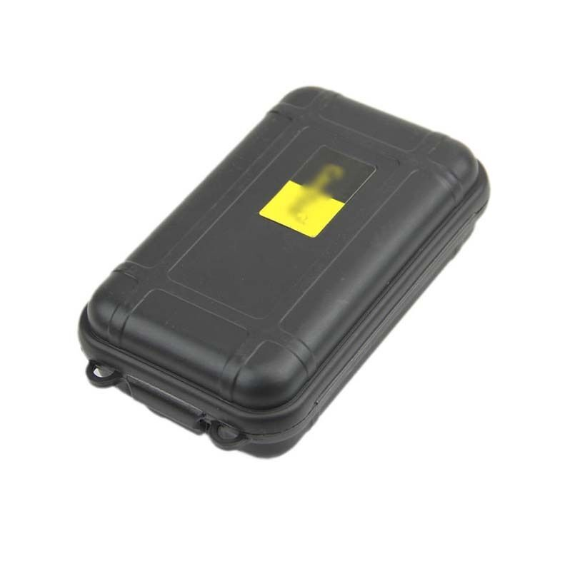 New Waterproof Airtight Case Container Outdoor Survival