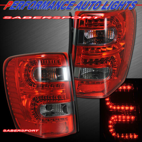 set-of-pair-red-smoke-led-taillights-for-19992004-jeep-grand-cherokee