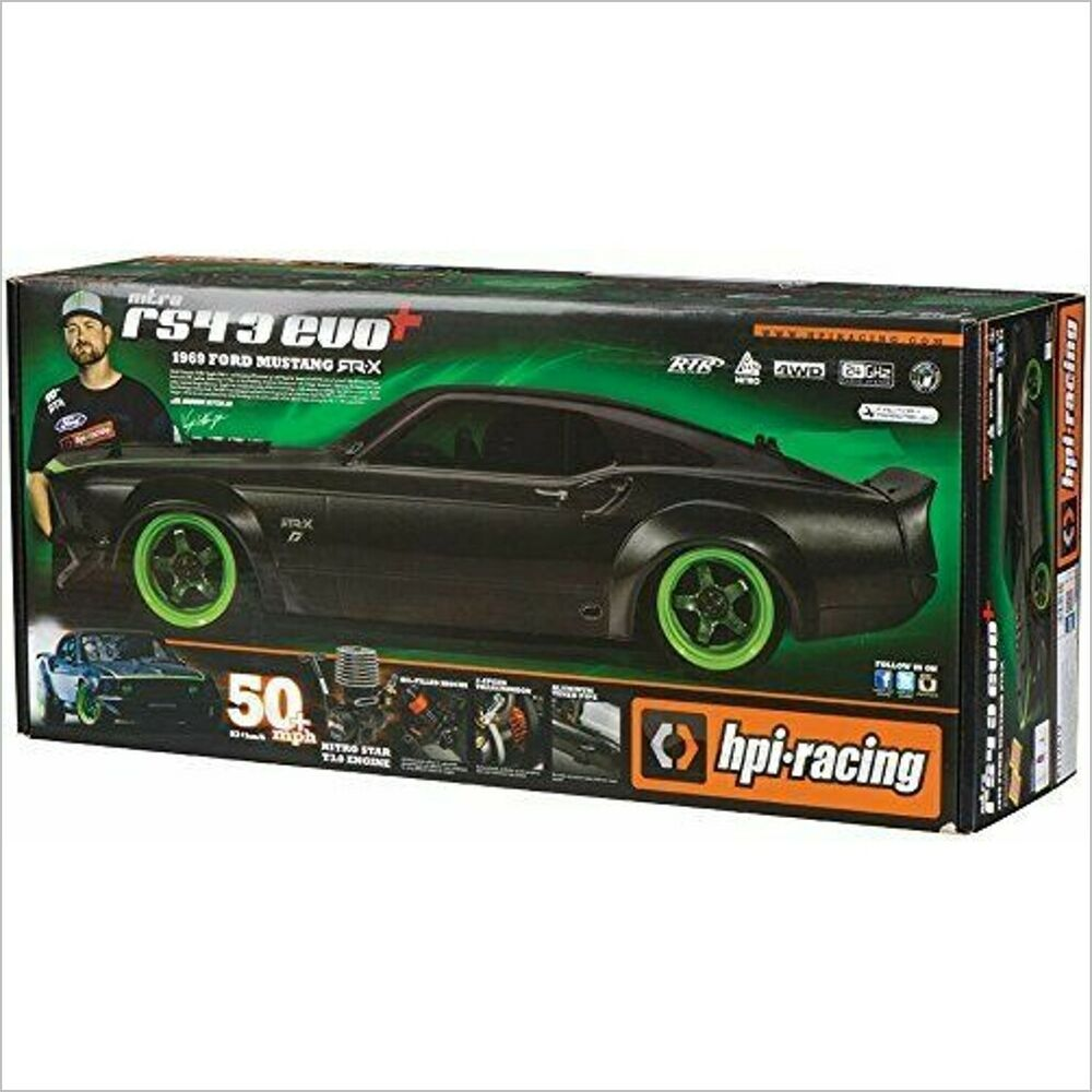 nitro remote control cars with 311334281944 on Bakth 4000mah 6 Cell 7 2v 15c Ni Mh Rc Batteries further 51c823 Pro Snow Truck Ttcarbon also Rccarkings furthermore 51c877 Maxstone5 Green Rtr 24g likewise 190 2s 6 6v 2000 Mah Robitronic Life Battery Tests.