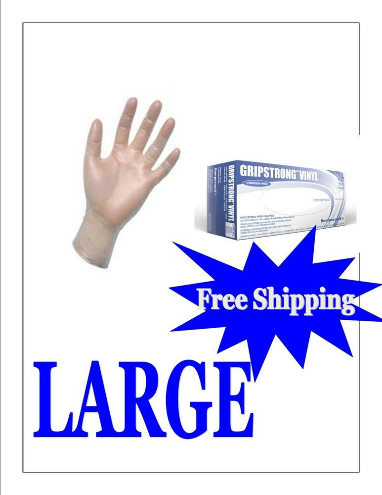 Top Quality Gloves, Always Free Shipping No Hidden Charges