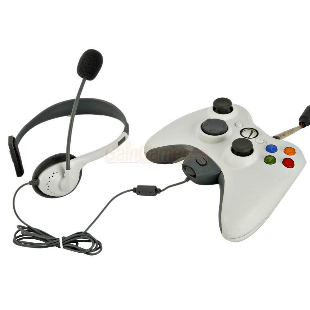 patibleheadsets further Barrel Tritton Ax Pro 9 Pin Din Replacementreveiewreviews besides Dell Studio Wiring Diagram in addition Wireless Headphones For Ps3 together with Turtle Beach Usb Wiring Diagram. on tritton headset wiring diagram
