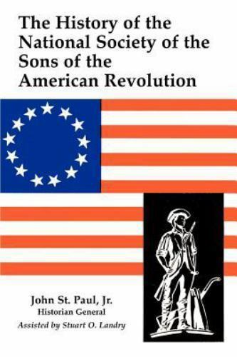 american revolution s effects on american society On a democratic course that had lasting effects on the state's history  the american revolution in  georgia historical society: final revolutionary war.