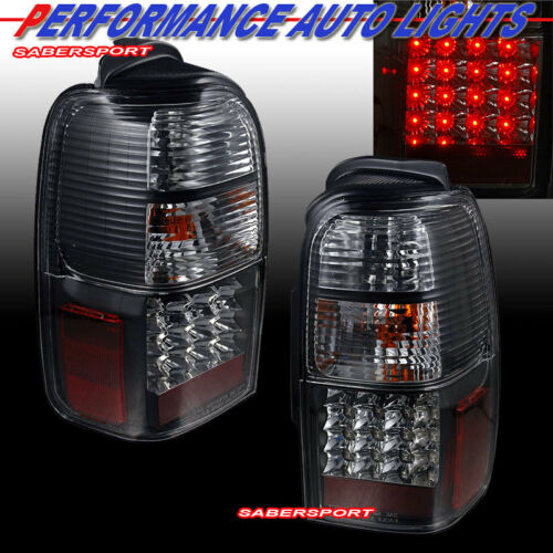 set-of-pair-black-housing-led-taillights-for-19962002-toyota-4runner