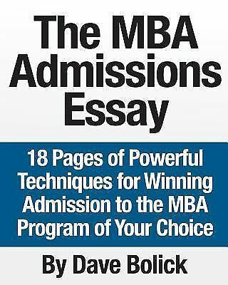 Admission paper for sale 2013