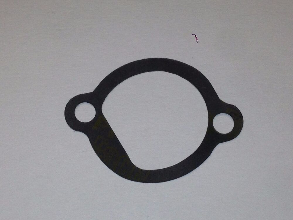 What Are The Gasket And Seals In Vstar  Yamaha