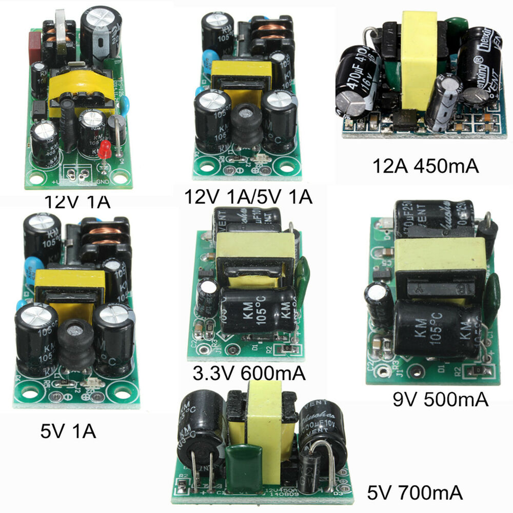 """ac converter dc power supply thesis Development of an ac to dc converter using microcontroller  this is to certify that the thesis entitled, """" development of a prototype of ac to dc converter for the electrical department using  most electronic circuits require a dc power supply applications."""