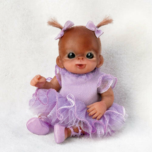 Toys/Beanie Babies--vintage, antique and collectible--available for sale at factorshuf.tk