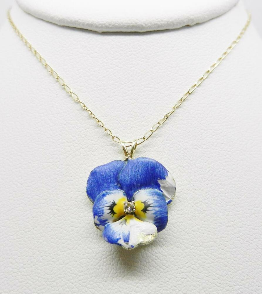 Find great deals on eBay for brighton flower necklace. Shop with confidence.