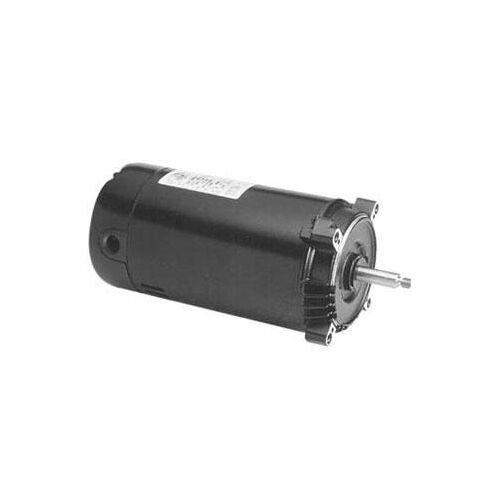 Hayward sp2610x15 pump 1 5 hp ust1152 pool pump for Hayward super pump 1 5 hp motor