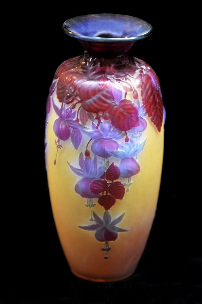 Blown Glass Fruit For Sale