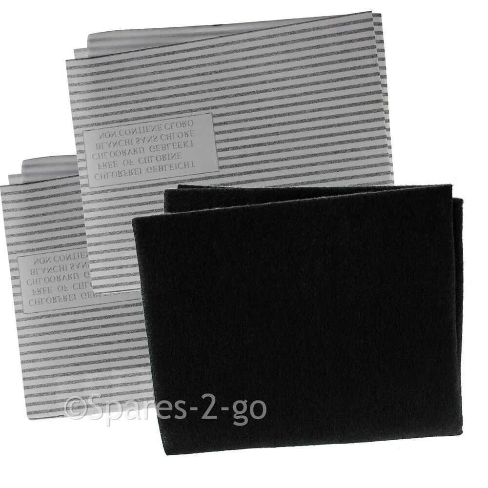 Grease Filters For Cooker Hoods ~ Cooker hood filters kit for rangemaster extractor fan vent