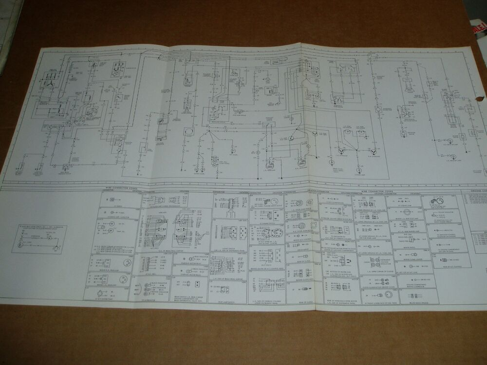 1971 ford maverick wiring diagram 1965 ford falcon wiring