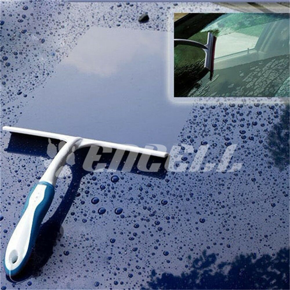 NEW Car Windshield Clean Brush Auto Cleaning Kits