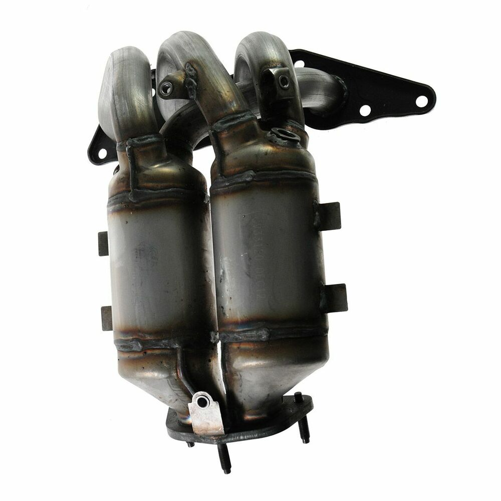 history and overview catalytic converter The function of any catalytic converter is to reduce harmful emissions generated by a properly-tuned engine.