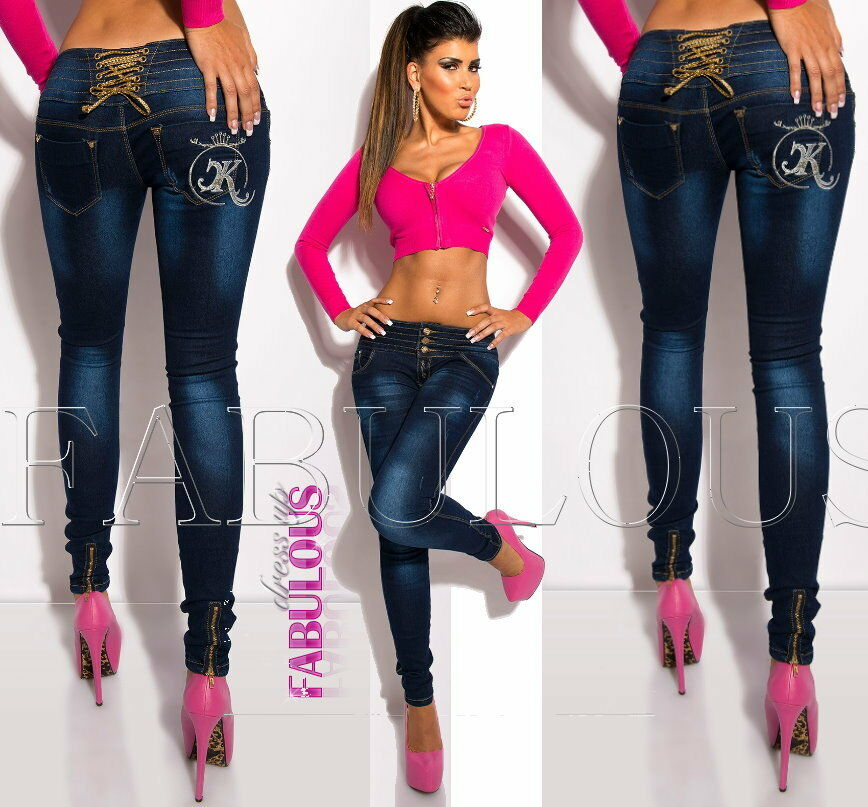 Find great deals on eBay for jeans size Shop with confidence. Skip to main content. eBay: size 14 jeans lot skinny jeans size 14 jeans size 16 size 12 jeans womens jeans size Include description. Categories. All. LUCKY BRAND SWEET STRAIGHT WOMENS DESIGNER STRETCH JEANS SIZE