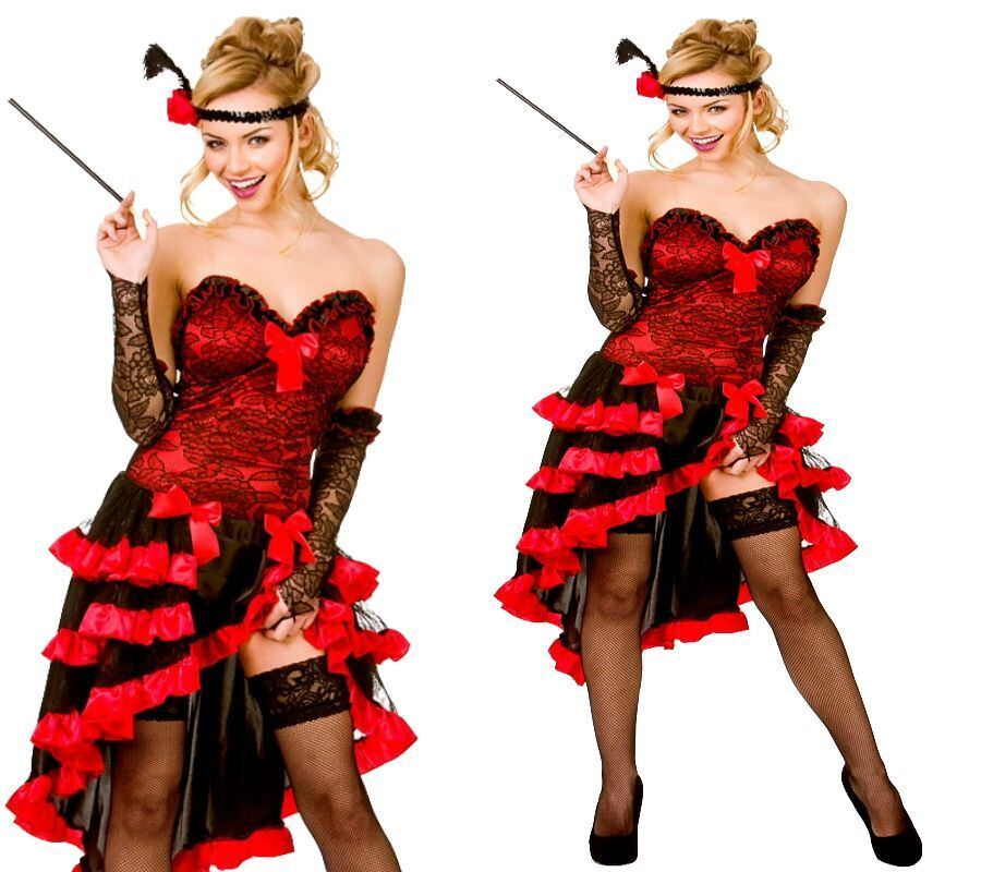 womens costumes amp accessories free express shipping in - 736×654