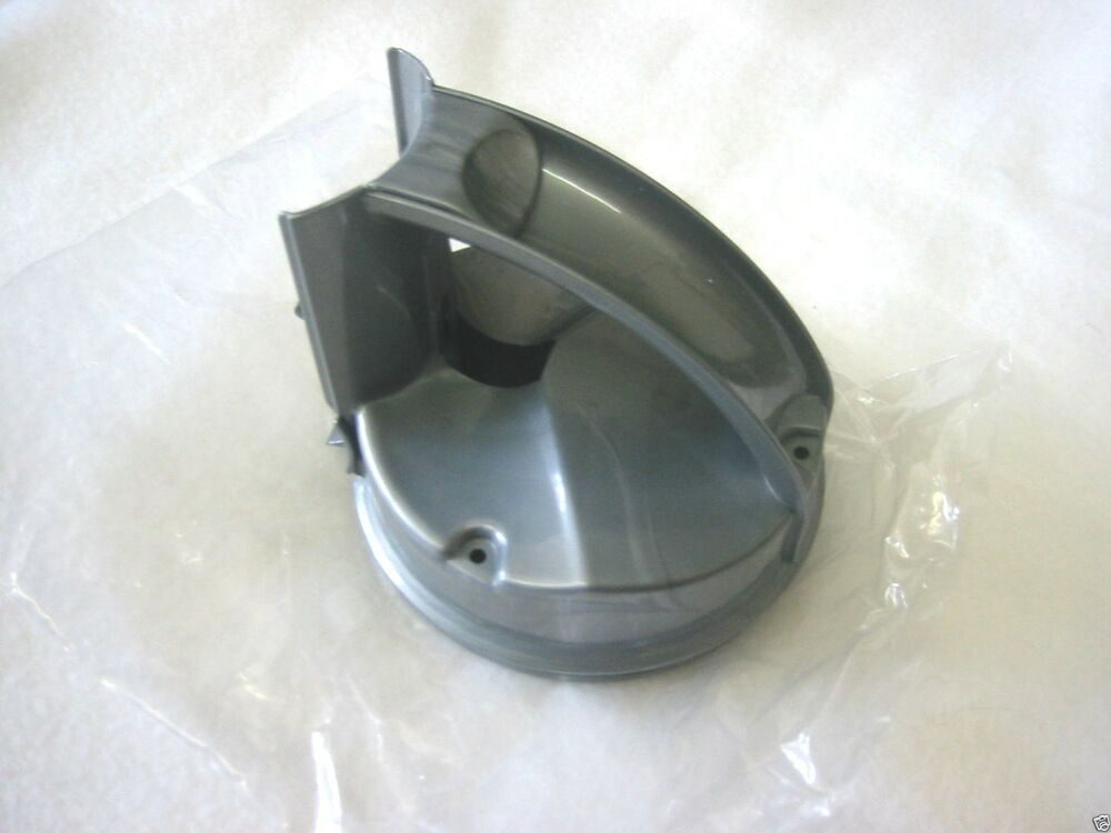 Dc07 Cyclone Top With Handle Lid Part For All Dyson Dc 07