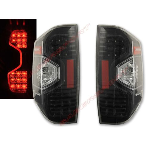 set-of-pair-black-housing-led-taillights-for-20142018-toyota-tundra