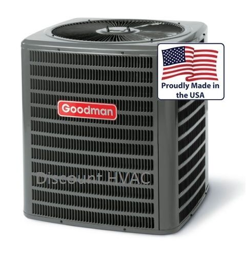 kingersons furthermore American Standard 4A7A6036H1000A 4FWHF036A1000B 3 Ton Gold Series Straight Cool Air Conditioner 5673 also Air Conditioner Foundation Brackets also 203564991 likewise 311388428233. on 2 5 ton central air unit