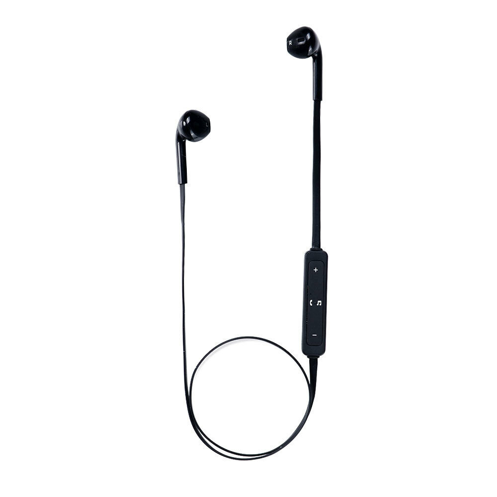 how to turn off headphones on iphone 5 black earphone wireless bluetooth sport headset headphone 7129