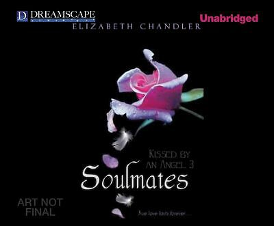 Alternate Universe - Soulmates - Works Archive of Our Own