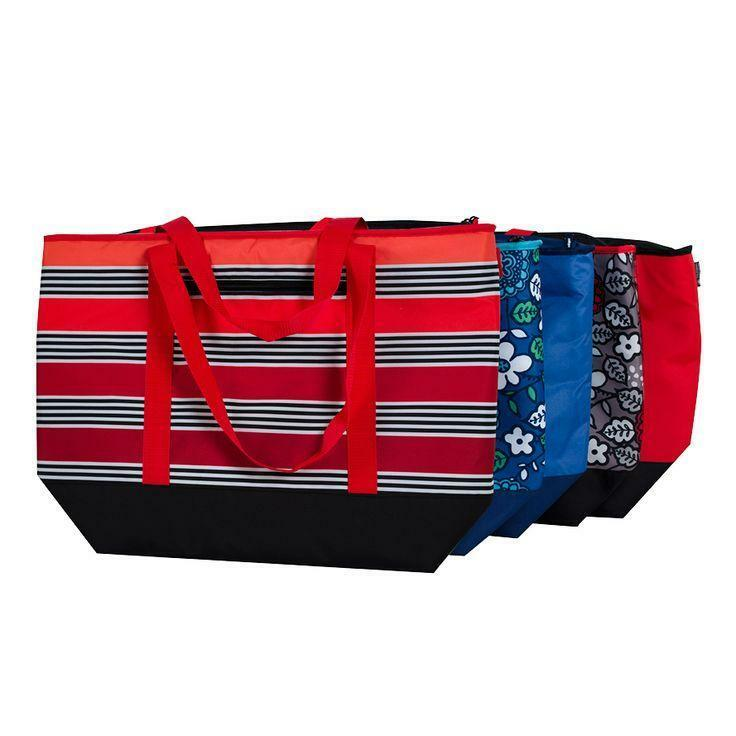 California Innovations Xxl Can Boat Tote Insulated Cooler