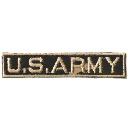 img-Ecusson patche US ARMY militaire badge thermocollant patch airborne hotfix