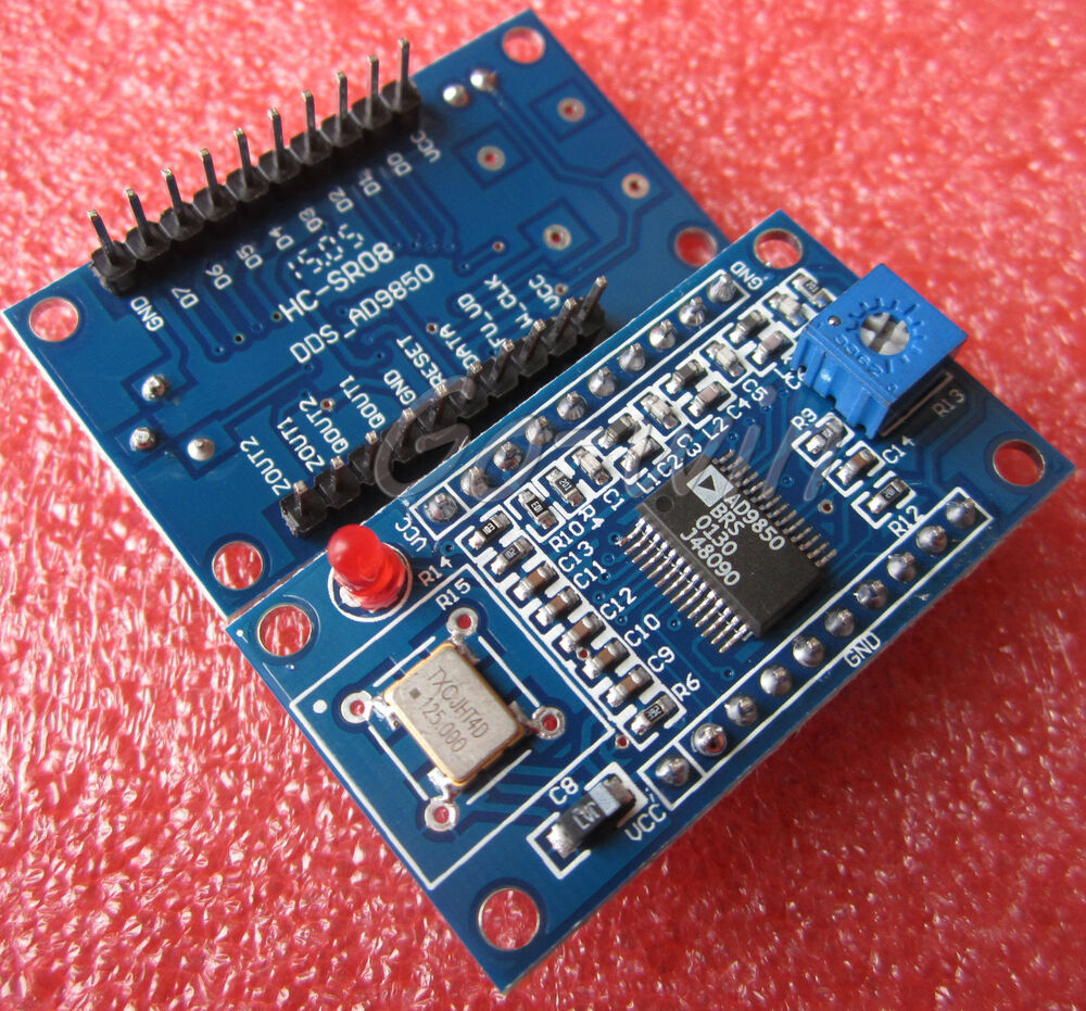 Temperature Control With Arduino and PWM Fans: 6