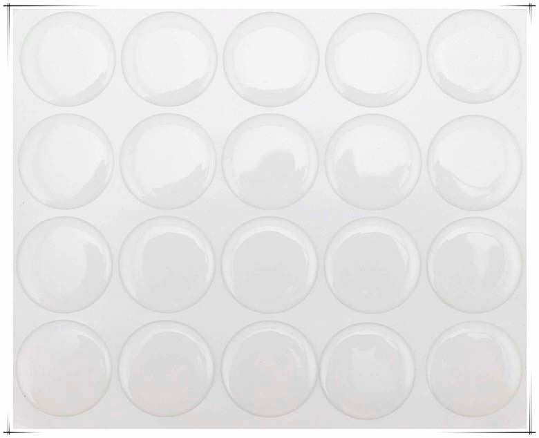 Wholesale 1 clear epoxy stickers circles domes bottle cap for Wholesale bottle caps for crafts